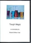 Cover-Tough Magic