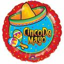May PHPH - Cinco de Mayo