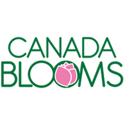 March - Volunteers Wanted at Canada Blooms