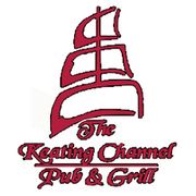 June PHPH - Pub Night at Keating Channel