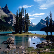 the-great-outdoors-wallpapers_3680_.v2