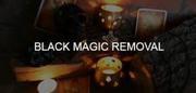 Black Magic Removal Service in India- Astrologer Ram Ji Lal Shastri