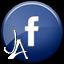 Follow Jazz Alive on Facebook