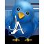 Follow Jazz Alive on Twitter
