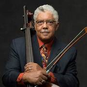 NKU SOTA in collaboration with Jazz Alive present Rufus Reid