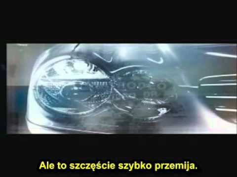 Peter Russell - Od Nauki Do Boga [PL]