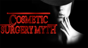 6 Plastic Surgery Myths