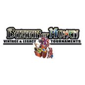 Bazaar of Moxen Trial