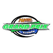 Grand Prix Dallas / Fort Worth Trial