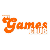 The Games Club Monthly: Single Elimination Challenge