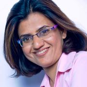 REDEFINING HAPPINESS – Integrated Emotional Balancing Session By Dr. Swati Shiv