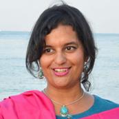 Emotional Freedom Techniques Bangalore with Dr Rangana Rupavi Choudhuri