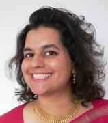 Emotional Freedom Techniques (EFT Level 1 and 2) Practitioner Mumbai