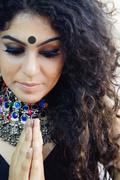'Vedic Tarot Training' with Ritambhara (Delhi)