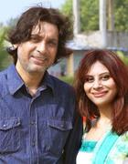 Free Introductory Talk By Harry & Navana : Karma Release & Healing (Mumbai)