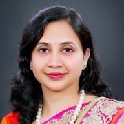 The Numeroscope : Numerology Course with Numero Cards by Dr. Dipikka Sanghi Gupta