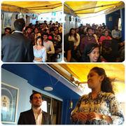 Self-Hypnosis With Abhay Thakkar (Mumbai)