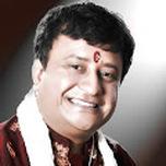 Money Workshop Live By Suresh Padmanabhan