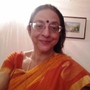 THE MIRACLE OF VEDIC AKSHAR -LEVEL 1 (SVASTI) With Dr Shardha Batra