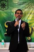 NLP Core Skills With Abhay Thakkar (Delhi)