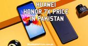 Huawei-Honor-7X-Price-In-Pakistan