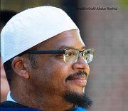 الشيخ خليل عبد الرشيد