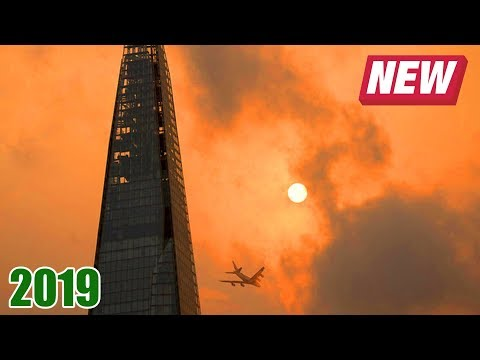 Planet X Nibiru 2019 Gets Closer -Years of Chaos to Come as U S and Russia Make Preparations