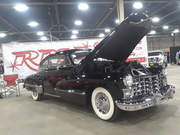 2019 Motorama Cadillac