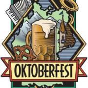 October Fest ( Fiesta de la Cerveza )