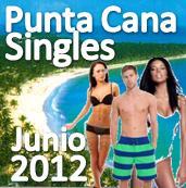 Punta Cana ::: Especial Singles :: GRUPO CONFIRMADO