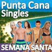 PUNTA CANA :: SEMANA SANTA 2013 :: 943€ + 152€ de tasas = 1.095€ :: VUELOS + 7 NOCHES en HOTEL 5* en REG. TODO INCLUIDO