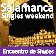 Encuentro Single Salamanca