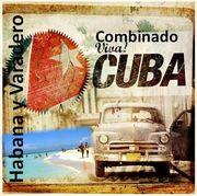 Foro Grupos Circuito Cuba y Combinado Habana y Varadero 2020