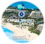 Cancún Fiesta y Playa :: Salida 9 Dic