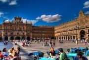 Salamanca Singles Weekend :: Foro Vacaciones Singles