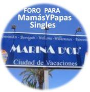 Foro para Singles con niños ::Marina D´Or ::