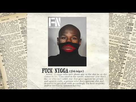 T.I. - F**K N***A [Official Audio]