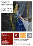 Vindecari miraculoase - Misu Popp
