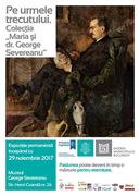Colectia Maria si Dr. Severeanu