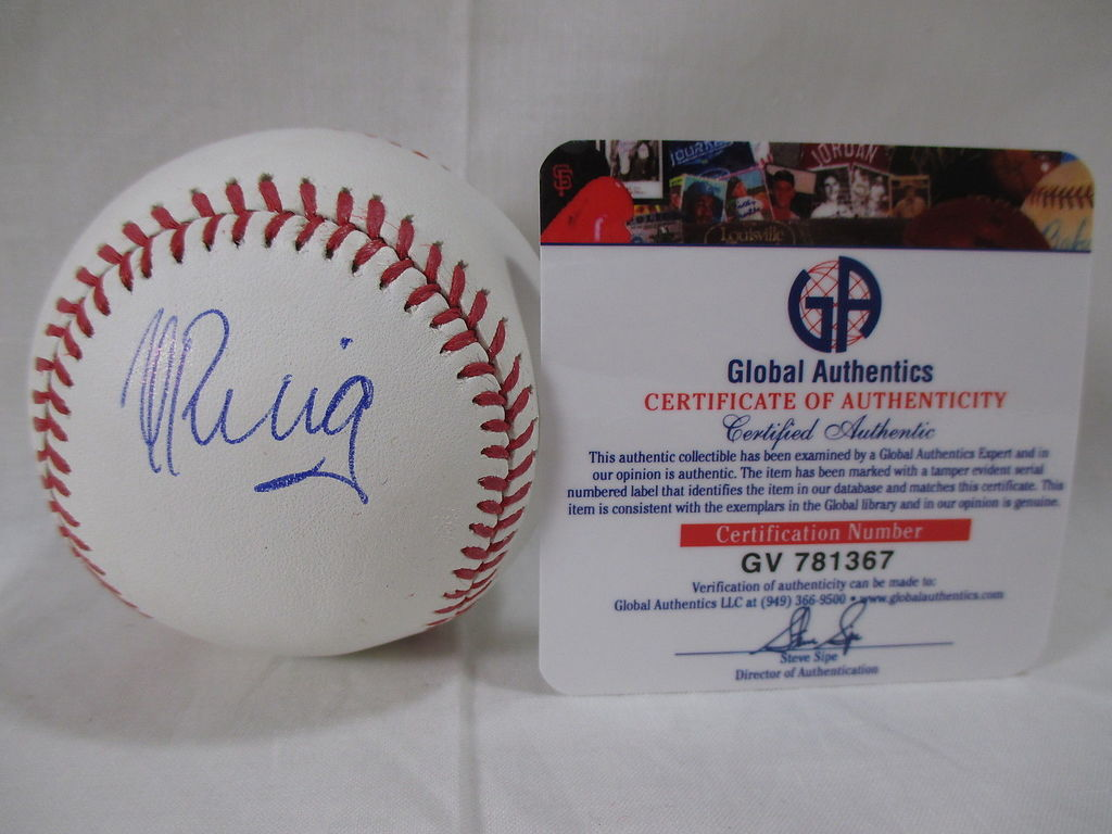 purchase cheap a7c5c 50ac6 Sports Forgeries eBay seller this-n ...