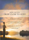 REMAIN CLOSE TO JEHOVAH 2010-2011 DISTRICT CONVENTION