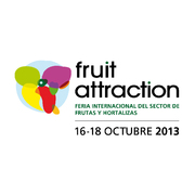 Viatge Madrid Fira Fruit Attraction