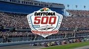 How to watch 2019 Daytona 500 Live Stream on TV?