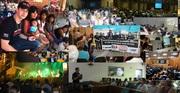 """Rotary: Palestra """"TODOS CONTRA A PEDOFILIA"""""""