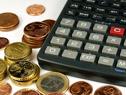 Webinar: ¿Qué sabes del fondo de ahorro?