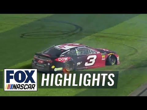 Clash at Daytona 2019: Start time, TV channel https://daytona500liv.de/