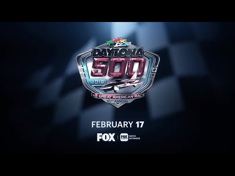 Daytona 500 On Fox Sports Live Online https://daytona500liv.de/