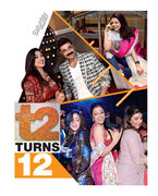 t2-cover