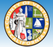 ACTION ALERT! Ventura County Board of Supervisors Meeting