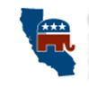 California Republican Party Spring Convention